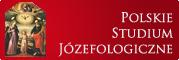 Polskie Studium Józefologiczne