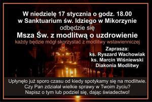 Msza_Mikorzyn17012016m