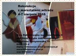 collage-1454627621419
